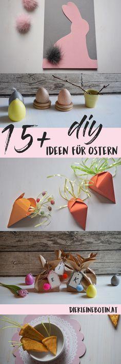 Geldgeschenke originell verpacken  6 kreative Ideen