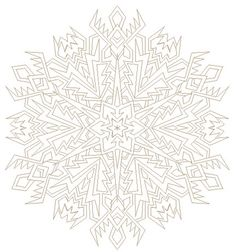 Pine tree, Coloring and Coloring pages on Pinterest