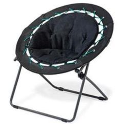Hanging Chair For Bedroom Target Table And Chairs Children 1000+ Ideas About Bungee On Pinterest | Bag Chairs, Girls Bean