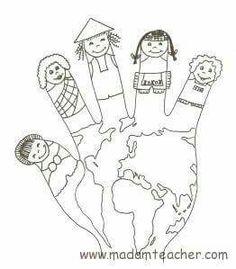 Historically, children around the world have worn many