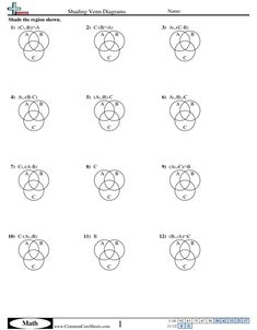 Printables. Worksheet 3.9 Mitosis Sequencing Answer Key