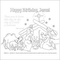1000+ images about Happy Birthday Jesus on Pinterest