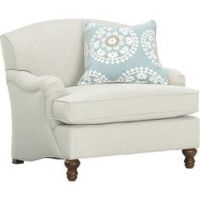 Living Rooms, Katy Sofa, Living Rooms | Havertys Furniture ...