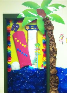 1000+ images about Classroom decorations on Pinterest
