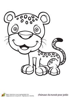 PIPO el protagonista de los cuadernos infantiles para