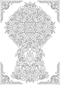 1000+ images about colouring-in pages. on Pinterest