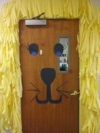 1000+ images about Doors on Pinterest | Jungle door ...
