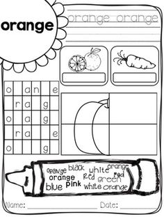 1000+ images about Classroom Templates/worksheets/posters