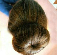 1000 Images About UPDO BUNS TWIST CHIGNONS On