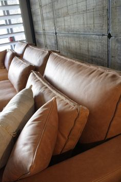 living room couch and 2 chairs murphy bed in small 1000+ images about room108 | on pinterest eindhoven, met ...