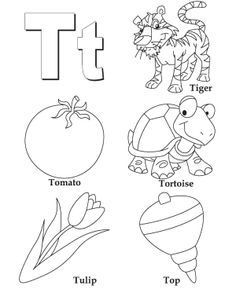 coloring pages corduroy the bear : Printable Coloring