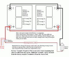 Backup Light Wiring Diagram | Auto Info | Pinterest | Lights
