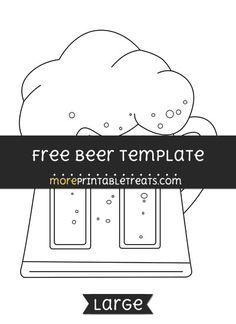Beer bottles, Beer and Bottle on Pinterest