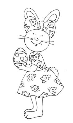 Spring Coloring Pages on Carnival Bounce Rentals Spring