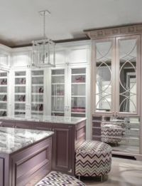 1000+ images about Kitchen on Pinterest | Showroom ...