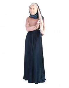 New From Islamic Design House Abaya Ideas Pinterest House