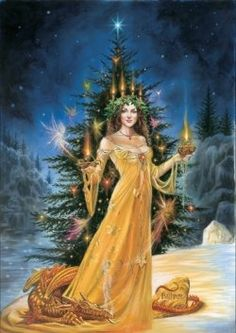 1000 Images About Winter Solstice On Pinterest Winter