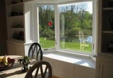 Bay Window Seat With Storage Pictures Photobucket
