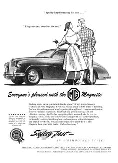 Morris minor on Pinterest