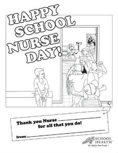 1000+ images about School Nurse Gifts on Pinterest