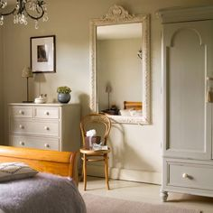 Commode VERSAILLES Commode Pinterest Versailles Et Commodes