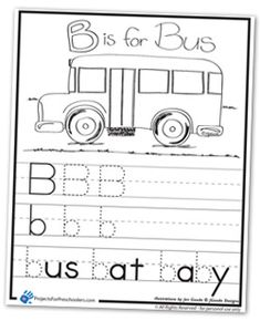1000+ images about Wheels on the Bus-Activities for the