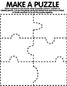 1000+ images about Preschool Printables on Pinterest