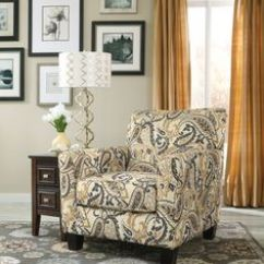 Ashley Oversized Chair Garden Covers Uk 1000+ Images About Kimbrell's Accent Chairs On Pinterest | Chairs, Recliners And Bonded ...