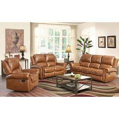 catnapper sofas and loveseats sofa chairs in nigeria dallas top grain leather touch reclining winston loveseat chair set
