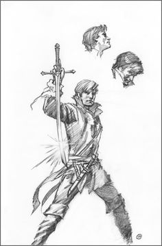 1000+ images about Wheel of Time (WoT) on Pinterest