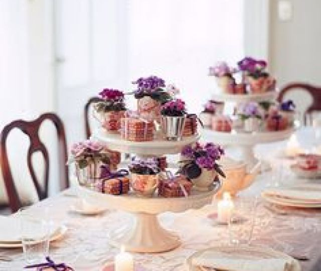 Dining Table Centerpieces To Wow Your Guests Dining Table Centerpiecesbaby Shower