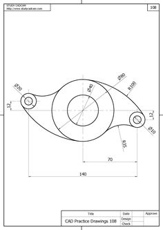 2d autocad drawing, Jagruthtech.in offers services like 3D