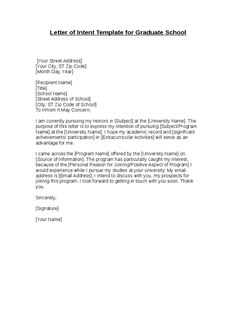 Assistant Principal's Cover Letter Example Letter Sample