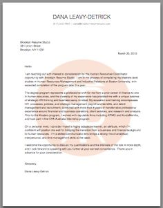 Software Tester Cover Letter Example  Job  Pinterest  Cover letter example and Letter example