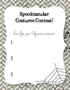 Halloween costumes, Costumes and Halloween on Pinterest