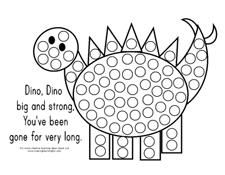 1000+ images about Dinosaur Activities on Pinterest