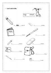 Flashcard, Vocabulary and Shorts on Pinterest