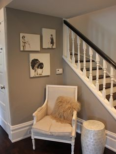 top sherwin williams paint colors for living room color ideas with black furniture 1000+ images about on pinterest ...