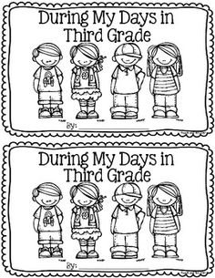 1000+ images about 3rd Grade All-around Basics on