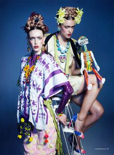1000 images about alan white hair stylist on pinterest australian fashion harpers bazaar