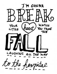 1000+ images about lyrics and quotes :) on Pinterest