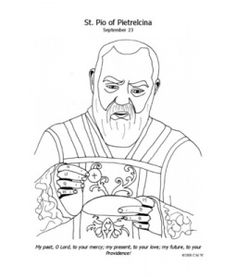 1000+ images about Catholic Saints & Heroes on Pinterest