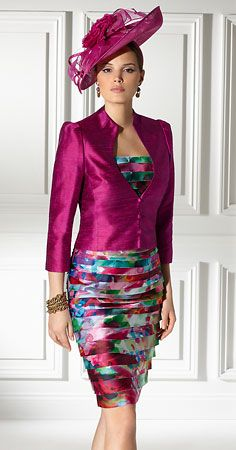 1000 Images About Dress For Work On Pinterest Women