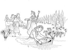 Coloring pages, Coloring and Bible coloring pages on Pinterest