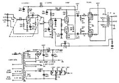 Dimarzio Pickups Wiring Schematics PRS Wiring Schematic