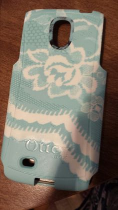 1000 images about DIY Phone Case on Pinterest  Otter box