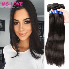 1000 ideas about cheap human hair extensions on pinterest cheap human hair hair