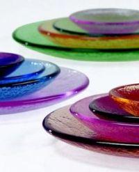 Setting The Table on Pinterest | Salad Plates, Dinnerware ...