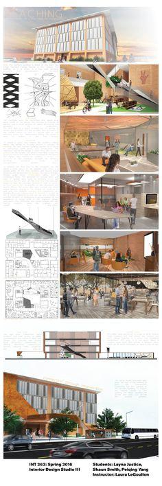 Asu Interior Design Rank Decoratingspecial Com