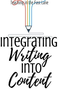 1000+ images about 4th Grade Language Arts on Pinterest